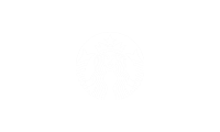 http://Starbucks